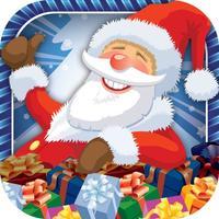 GTP-Get Those Presents