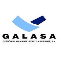 Galasa Oficina Virtual