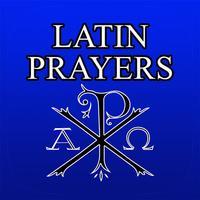 Latin Prayers