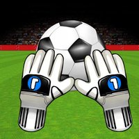 Super Goalkeeper - The Best Euro Soccer Star Training Game