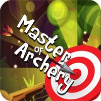 Master of Archery