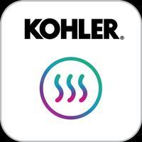 PureWarmth with KOHLER Konnect
