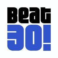 Beat 30!