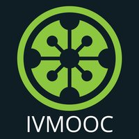 Information Visualization MOOC Flashcards