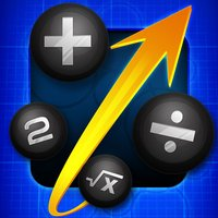 Mental Maths - MathsJump™ - Mental Math Tricks (FREE)
