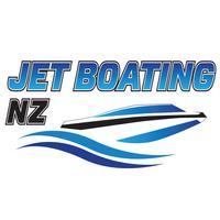 Jet Boating NZ (JBNZ) Live