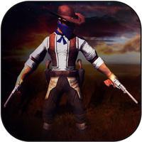 Cowboy Shooting 3D – Ruthless Rodeo Bounty Hunter