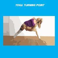 Yoga Turning Point