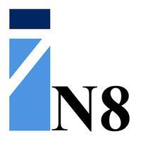 iNotific8