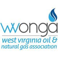 WVONGA - Event Guide