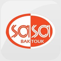SASA Baktouk