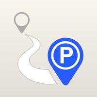 My Parking - Find Car