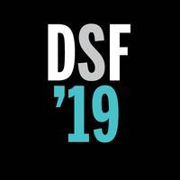 DSF '19