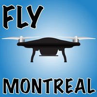 Montreal Drone