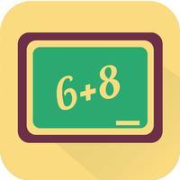 Freaking Math - Increase Your Brain Power