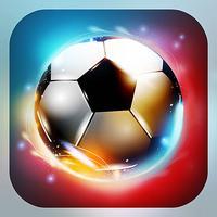 Free Kick - Euro 2017 Version