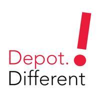Office Depot 2018 Investor Day