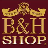 B&H SHOP