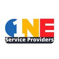 1app provider