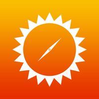 Sunscreen Reminder