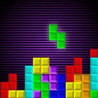 Block Puzzle - Tower Mania Pro