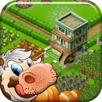 Pig Farming