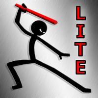 Stick Champ Lite