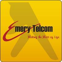 Emery Telcom