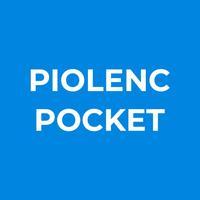 Piolenc Pocket
