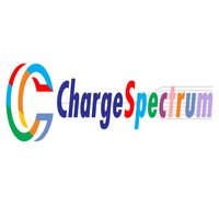 ChargeSpectrum