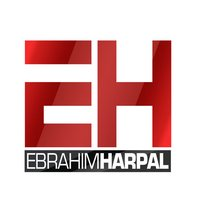 Ebrahim Harpal