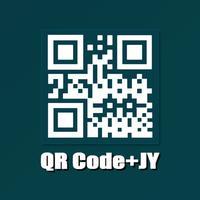 QRCode_JY