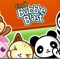 Top Awesome Bubble Pop Free Game