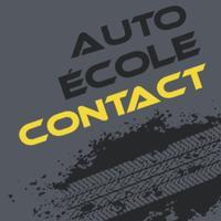 Auto Ecole Contact