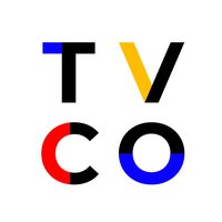 TVCO: TV Shows Chat & Stream
