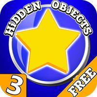Free Mystery Hidden Object Games 3