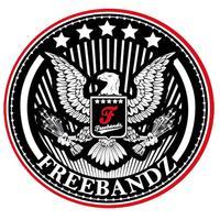 Future-Freebandz