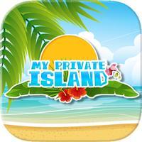 My Private Island