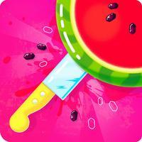 Fruit Slash 2018