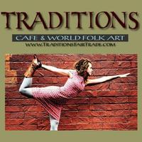 Traditions Fair Trade
