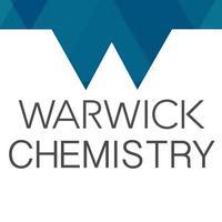 Warwick Chemistry