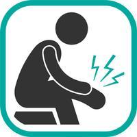My Lower Leg Injury