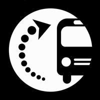 Belfast Bus Tracker