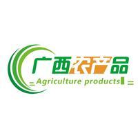广西农产品网