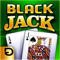 Definite BlackJack - Casino