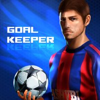 Free Kick Goalkeeper-Football Soccer Cup:Funny 3D Kicking Match It Game