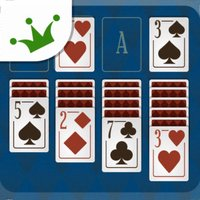 Solitaire Town: Card Game