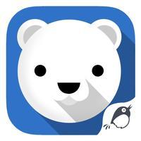 Polar Bear: Snow Run