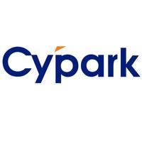 Cypark Investor Relations