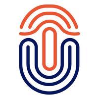 UnicusID Identifier